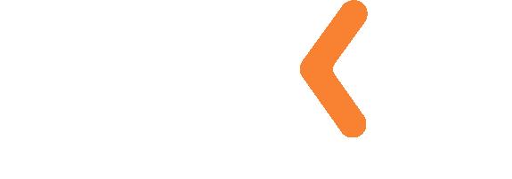 Logo Enko